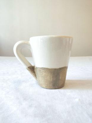 Foto de Taza de cerámica  «Marineta»
