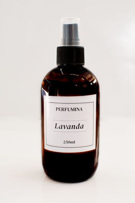 Foto de Perfumina aroma Lavanda