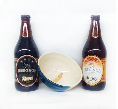 Foto de Combo «Cervecero»