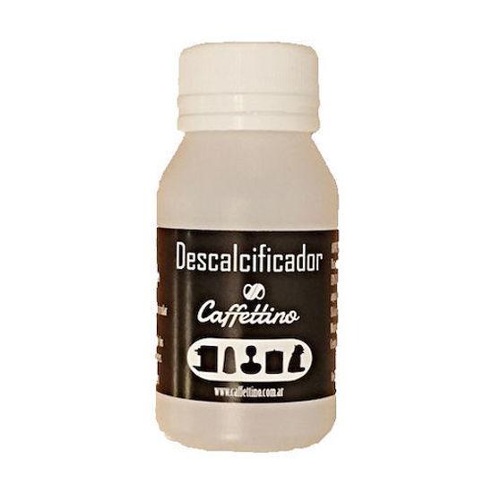 Foto de Descalcificador antisarro para máquinas de café