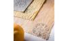 Foto de Envoltorios ecológicos -Pack por 3  de 20 cm-