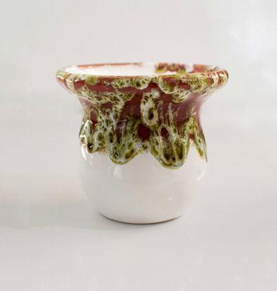 Foto de Mate cerámica «Uruguay»